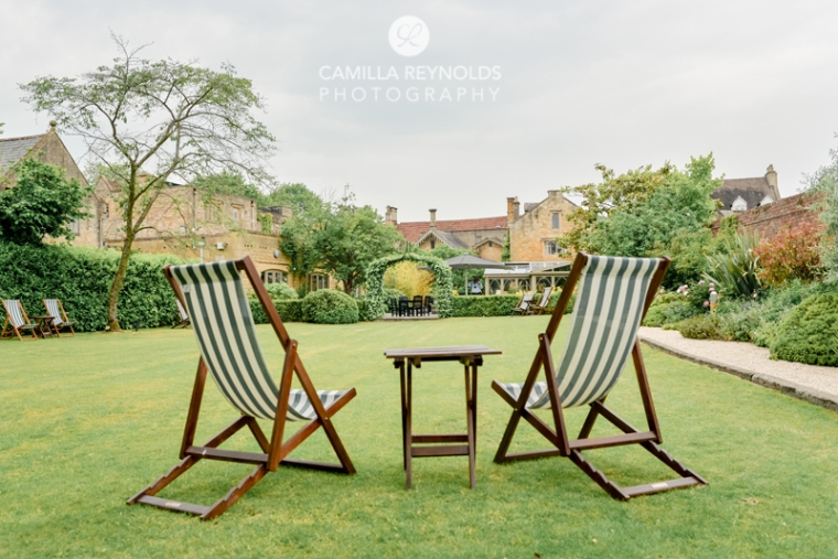 Manor House hotel Cotswold wedding (24)
