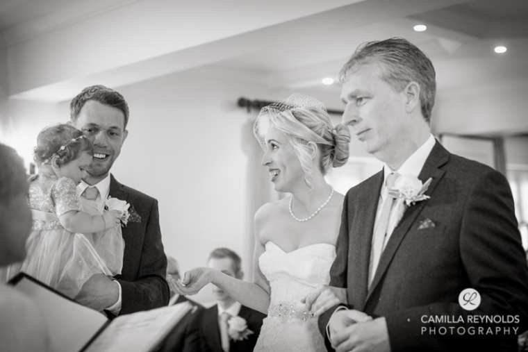 Manor House hotel Cotswold wedding (29)