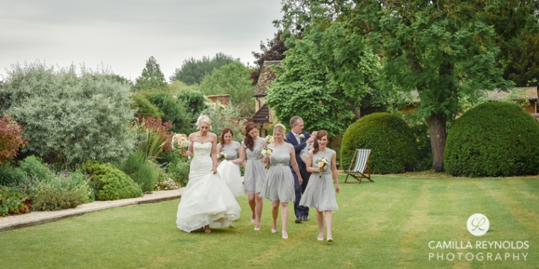 Manor House hotel Cotswold wedding (3)
