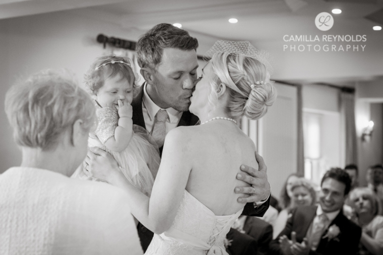 Manor House hotel Cotswold wedding (33)