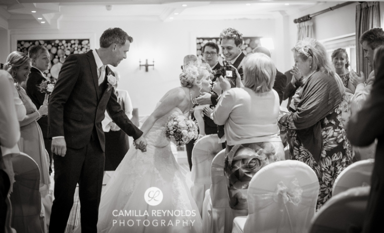 Manor House hotel Cotswold wedding (35)