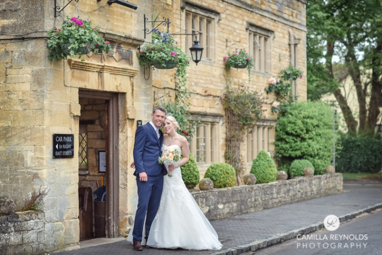 Manor House hotel Cotswold wedding (38)