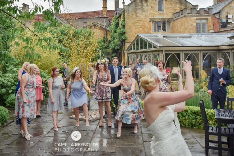 Manor House hotel Cotswold wedding (57)