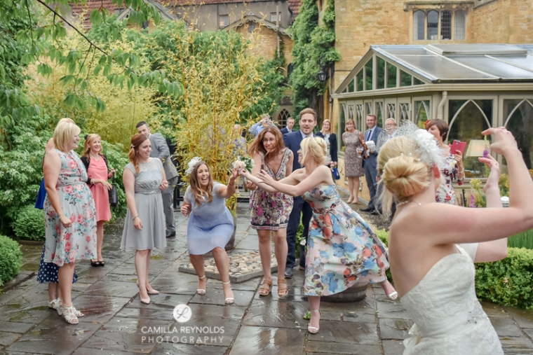 Manor House hotel Cotswold wedding (58)