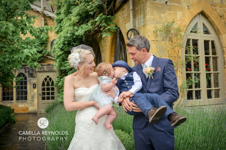 Manor House hotel Cotswold wedding (6)