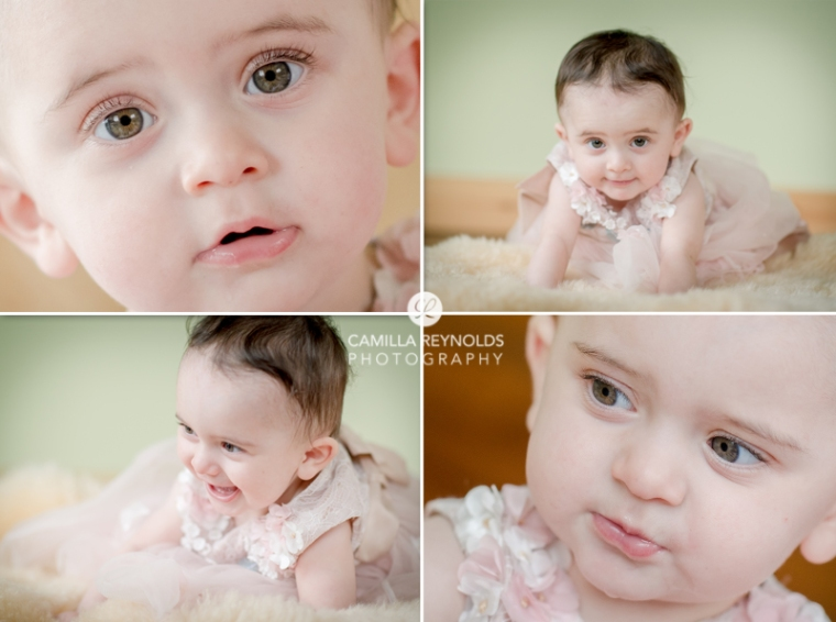 baby photography (11)