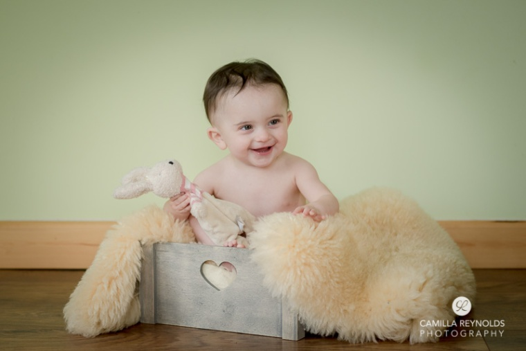 baby photography (14)