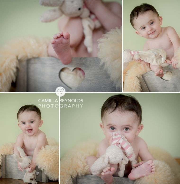 baby photography (15)