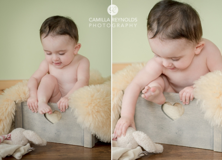 baby photography (16)