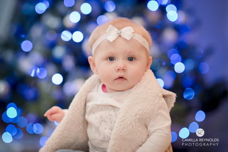 baby_photography_christmas (10)