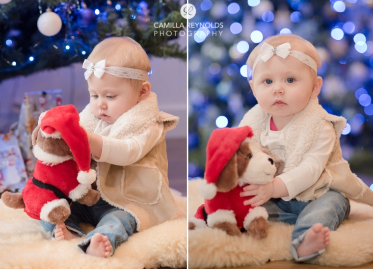 baby_photography_christmas (11)