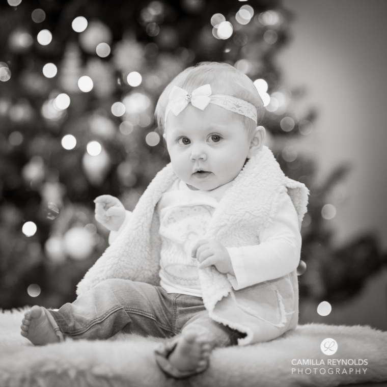 baby_photography_christmas (12)