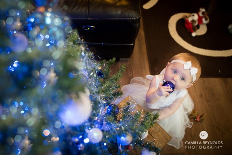 baby_photography_christmas (13)