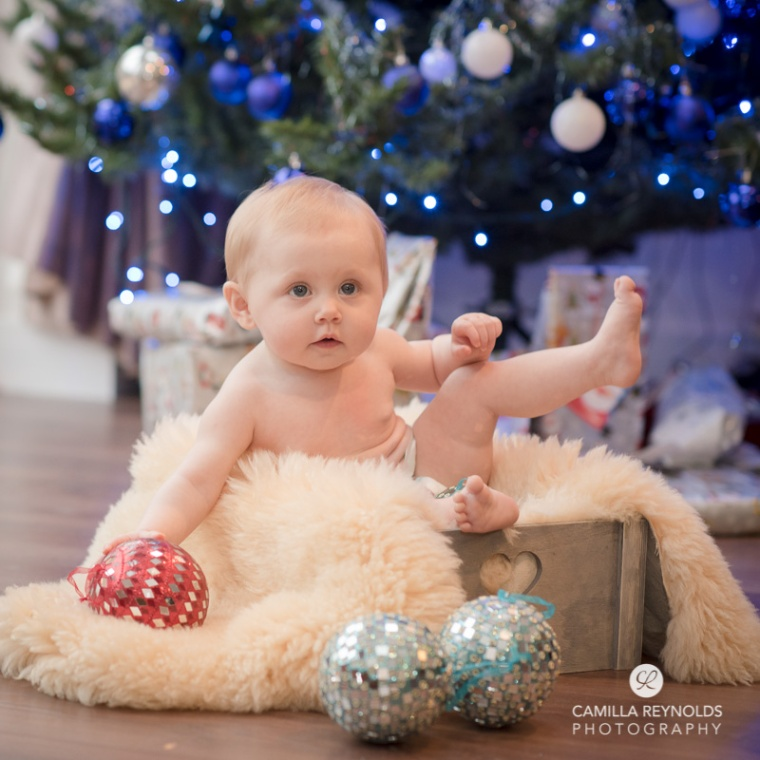 baby_photography_christmas (14)