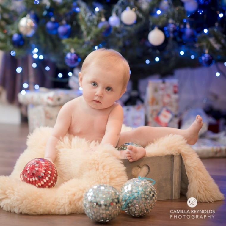 baby_photography_christmas (15)