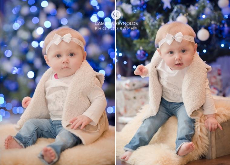 baby_photography_christmas (16)