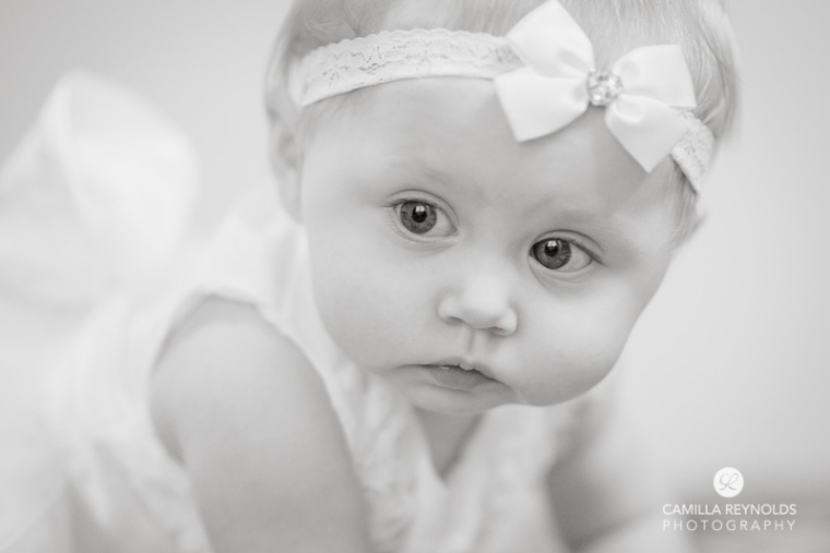 baby_photography_christmas (17)