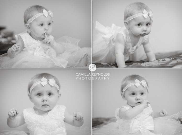 baby_photography_christmas (18)
