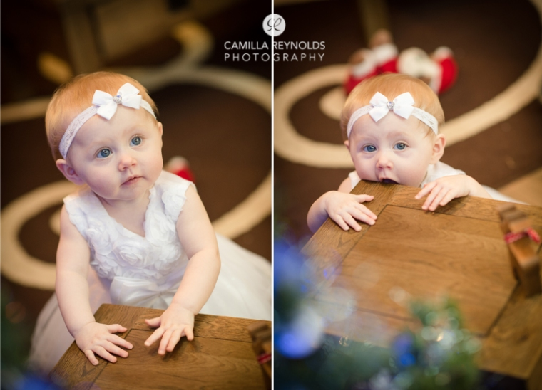 baby_photography_gloucestershire