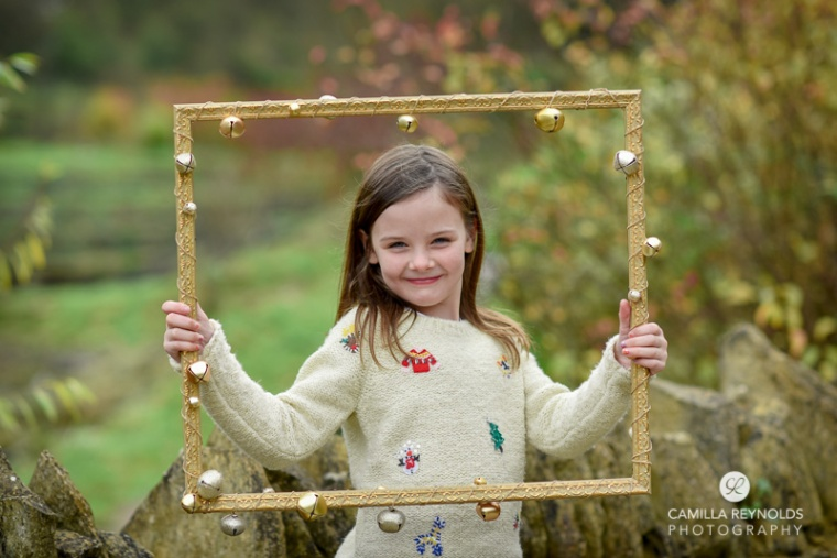 children photography (16)