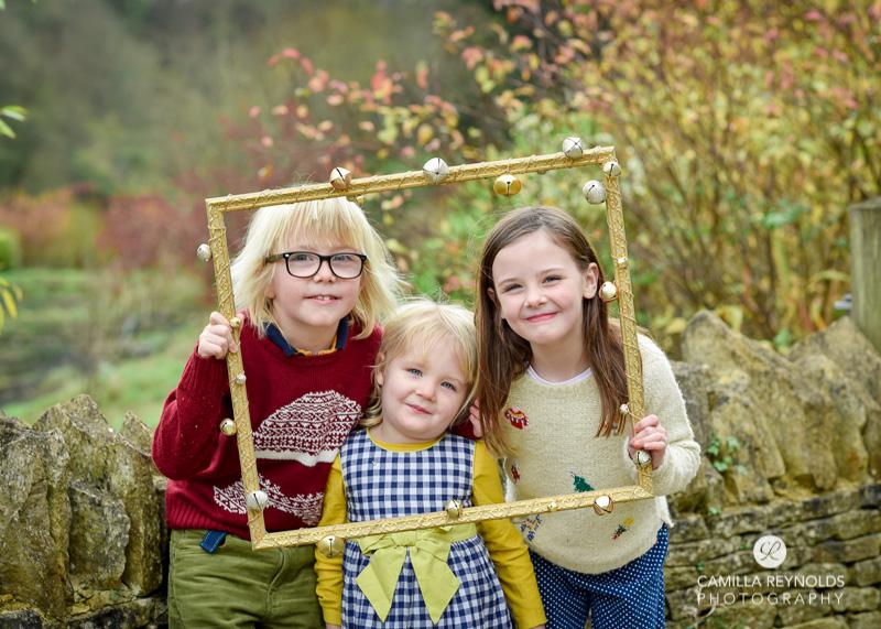 children photographer Gloucestershire