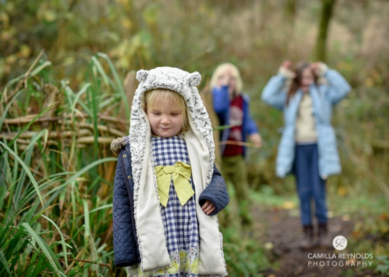 children photographer Gloucestershire