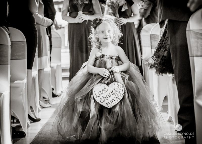 Egypt Mill wedding photography