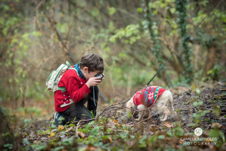 natural_children_photography_gloucestershire