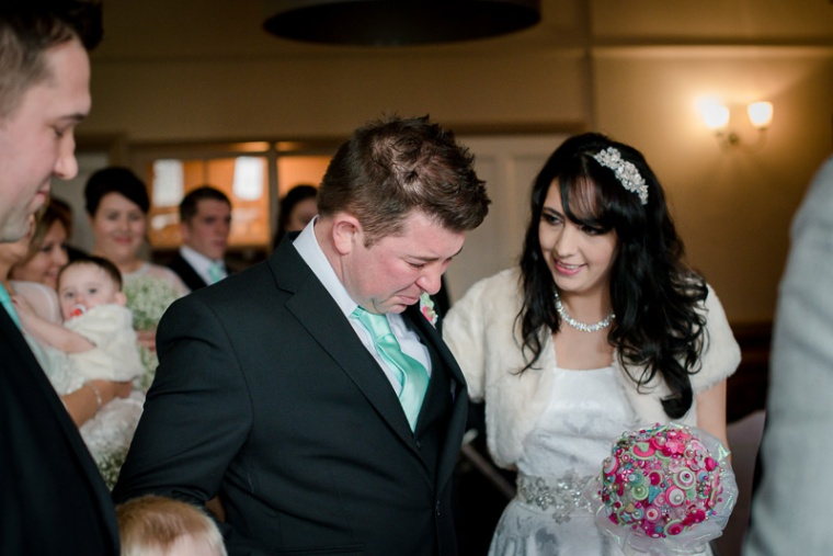 Stonehouse court wedding (17)