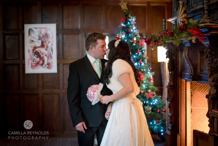 Stonehouse court wedding (21)