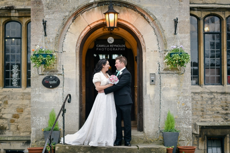 Stonehouse court wedding (22)