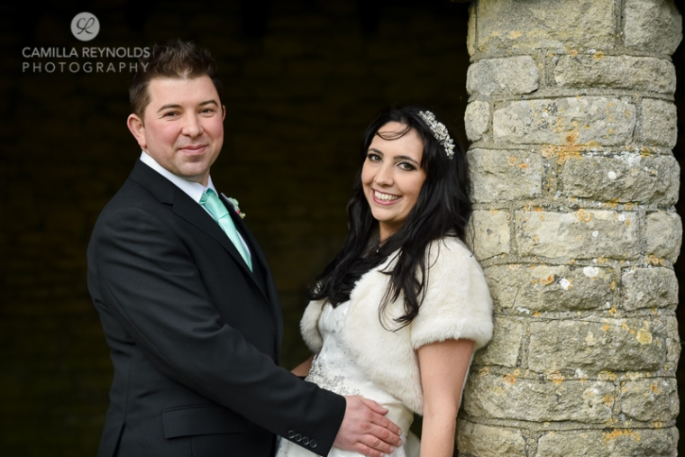 Stonehouse court wedding (23)