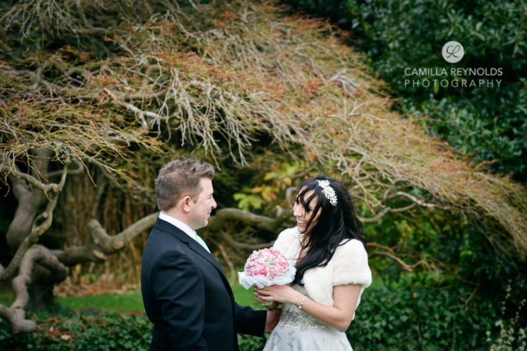 Stonehouse court wedding (25)