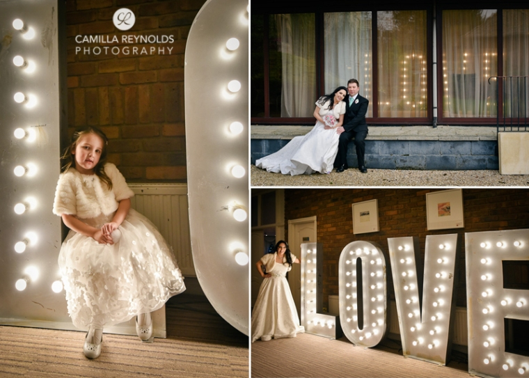 Stonehouse court Cotswold wedding