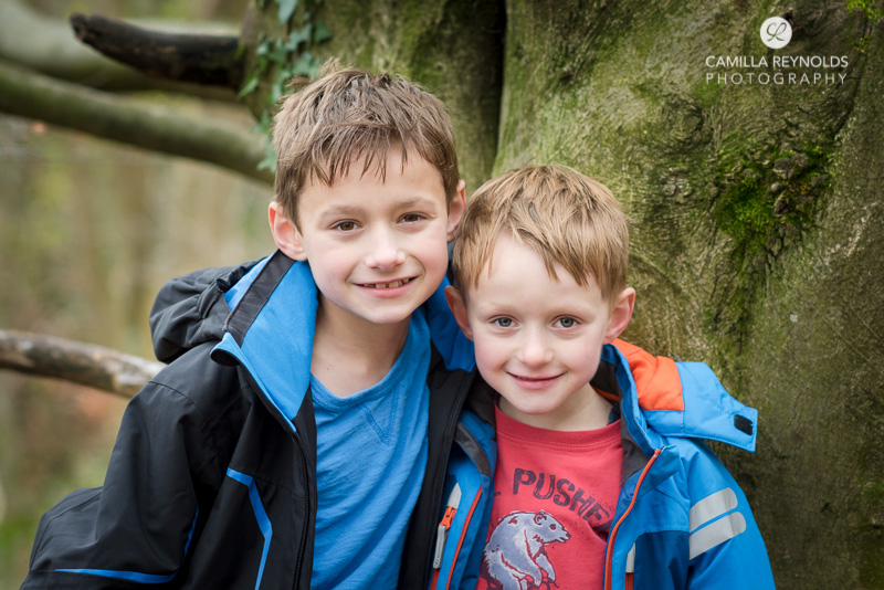 children photography boys