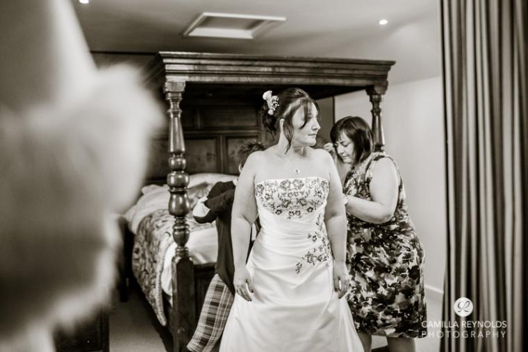 bear of rodborough cotwold wedding (20)