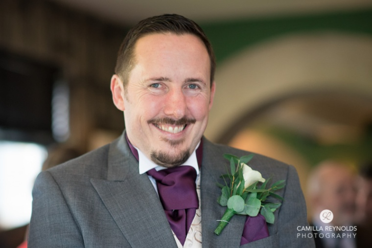 bear of rodborough cotwold wedding (33)