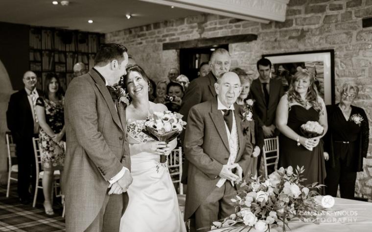 bear of rodborough cotwold wedding (36)