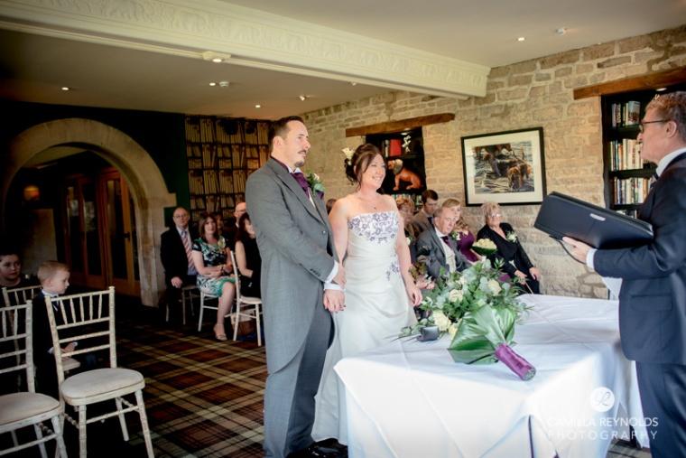 bear of rodborough cotwold wedding (38)