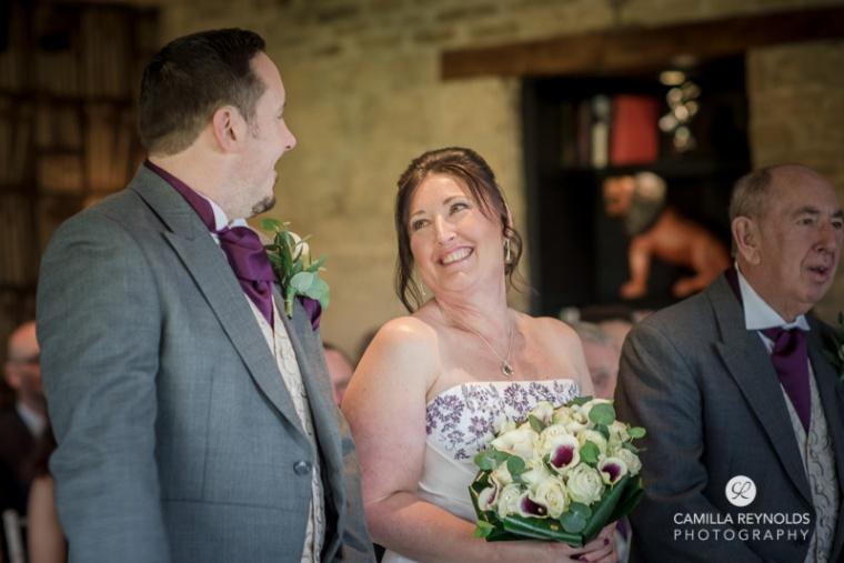 bear of rodborough cotwold wedding (39)