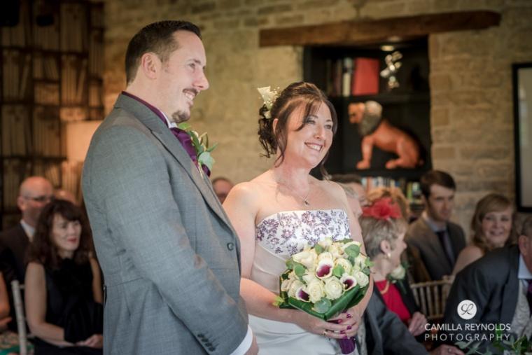 bear of rodborough cotwold wedding (40)