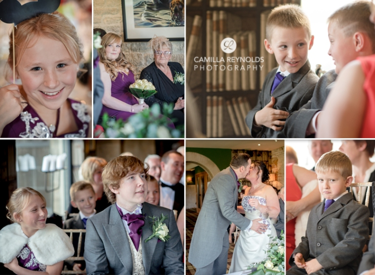 bear of rodborough cotwold wedding (41)