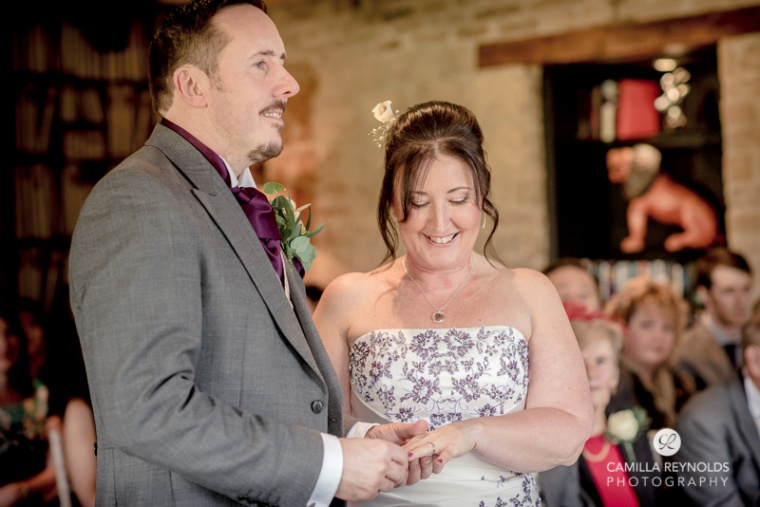 bear of rodborough cotwold wedding (42)