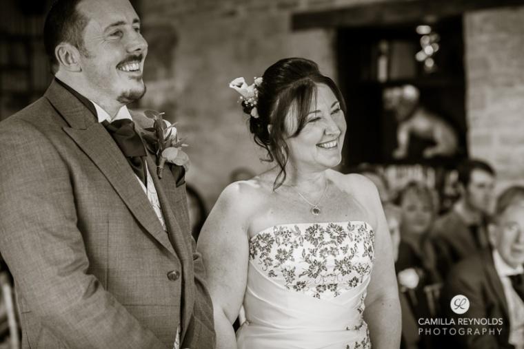 bear of rodborough cotwold wedding (44)