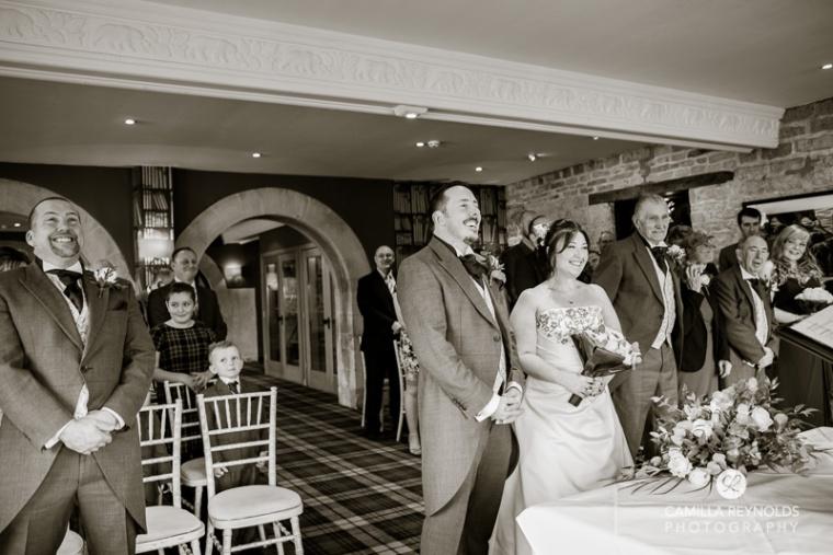 bear of rodborough cotwold wedding (45)