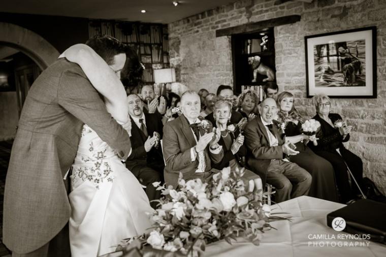 bear of rodborough cotwold wedding (46)