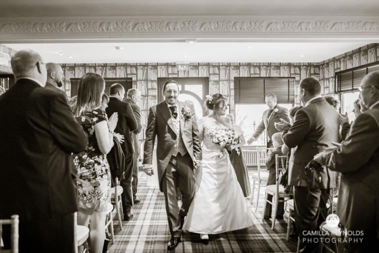 bear of rodborough cotwold wedding (47)