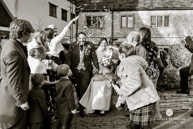 bear of rodborough cotwold wedding (49)