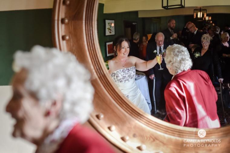bear of rodborough cotwold wedding (51)