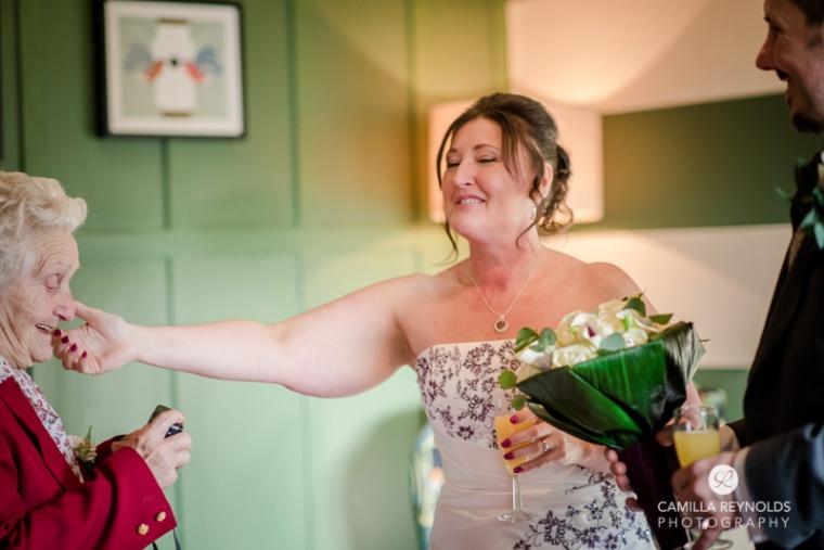 bear of rodborough cotwold wedding (55)